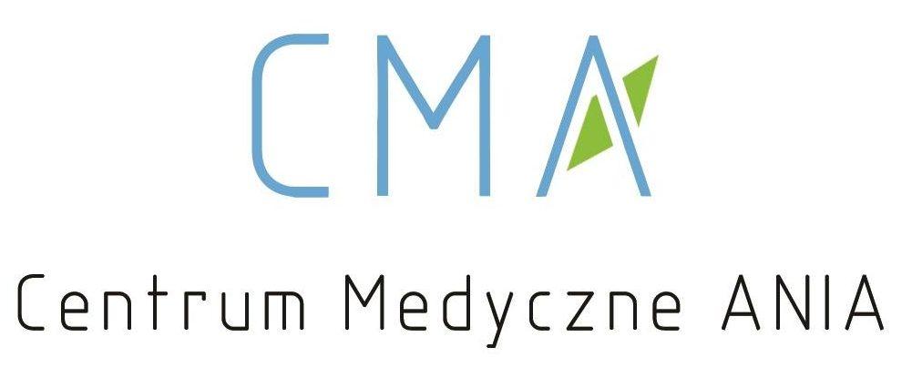 Centrum Medyczne Ania